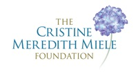 Cristine Meredith Miele Foundation